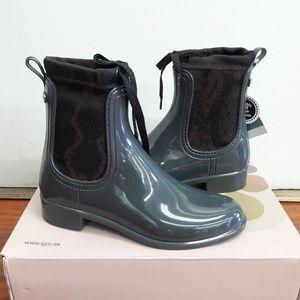 Igor rain boots